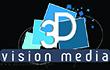 3D Vision Media Studio
